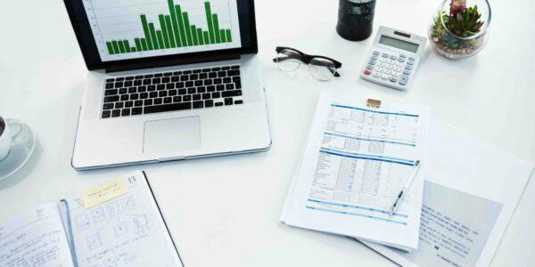 Steuererklärung und Besteuerung