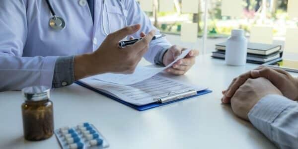 Artikel_Mylife-Krankenstand