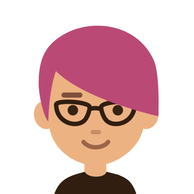Profilbild von Maisy
