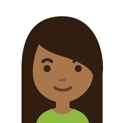 Profilbild von AlarmClock