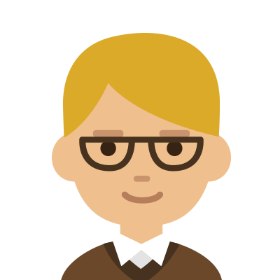 Profilbild von workbarron010