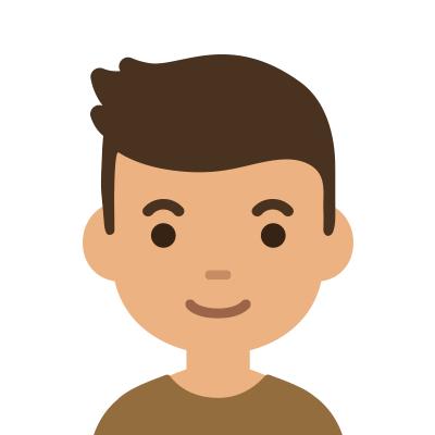 Profilbild von Johannes Steffen