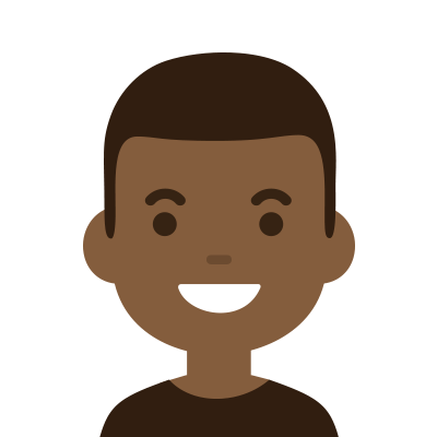 Profilbild von Markus Jakobs