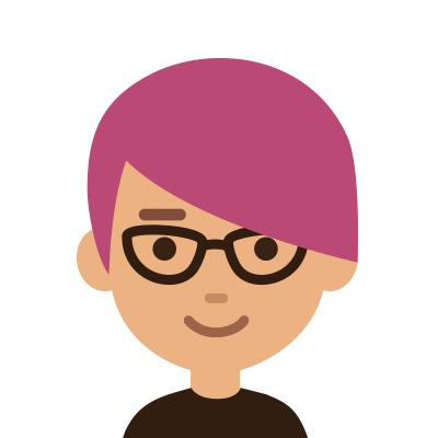 Profilbild von Lucy09