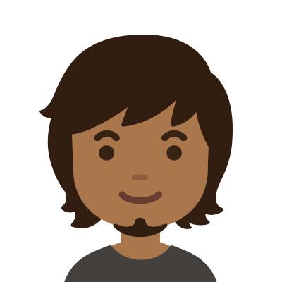 Profilbild von Trierer124