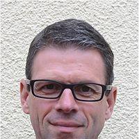 Ralf Päßler