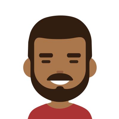 Profilbild von Di Kay