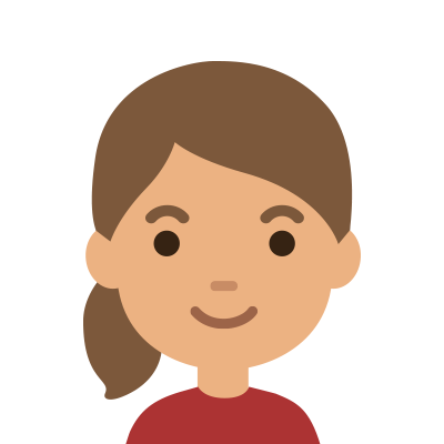 Profilbild von Lena Marx