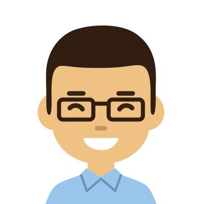 Profilbild von LuxAlaaf