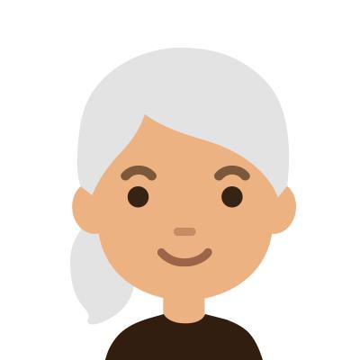Profilbild von Zweierpasch