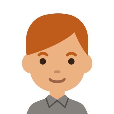 Profilbild von Michiback