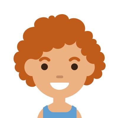 Profilbild von IrisFe