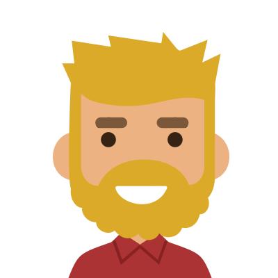 Profilbild von Fragile