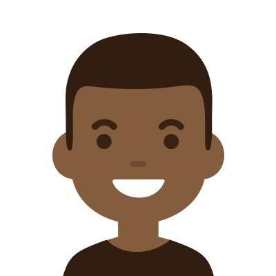 Profilbild von Luxi